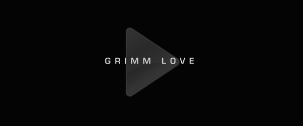 Grimm Love (Rohtenburg): Trailer